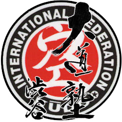 logo_shibuya1